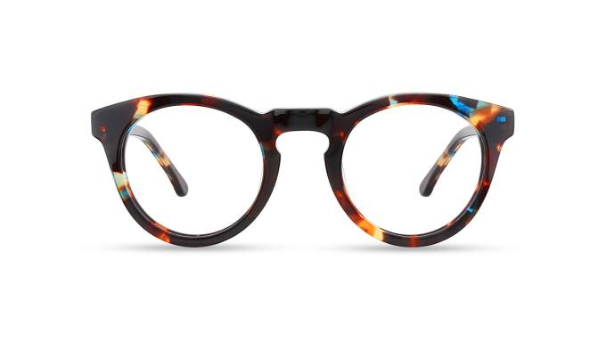 https://pacificeyeglasses.com/
