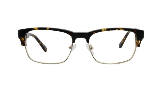 Geek Watson