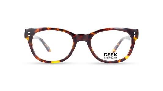 geek401tortoisef
