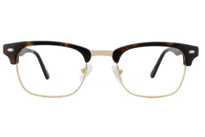 Geek Eyewe