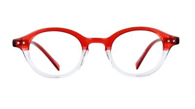 Geek Eye Wear at Pacific Eyeglasses