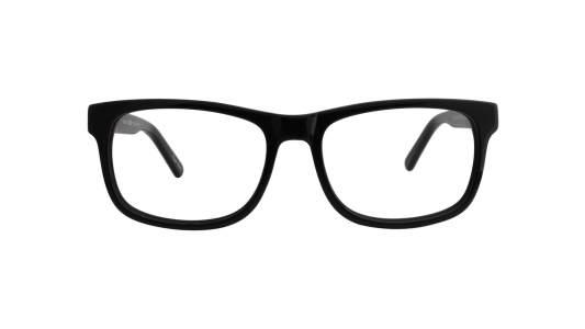 Geek RX Eyewear