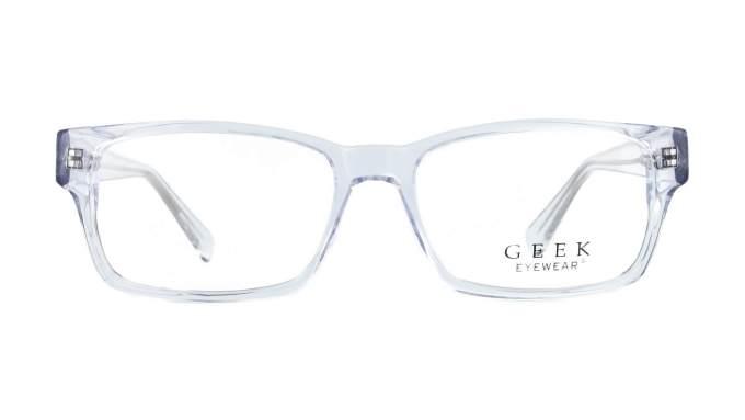 Geek Victor Ortiz