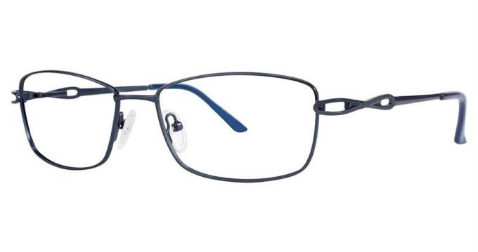 Samba Eyewear