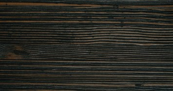 2-endearing-ebony-wood-stain-on-pine-ebony-wood-stain-with-vinegar-ebony-wood-stain-for-sapele-ebony-wood-stain-on-oak-ebony-wood-stain-home-depot-varathane-ebony-wood-stain-varathane-wood-stai-800x42