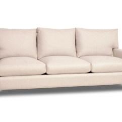 Sofa Beds Naples Florida Dark Grey Contemporary Mod Reviews Wayfair Thesofa