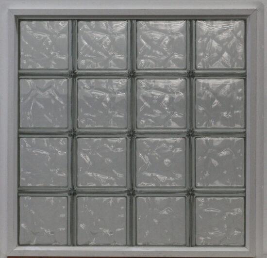 Quality Glass Block Windows