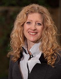 Leslie Kardos, MD