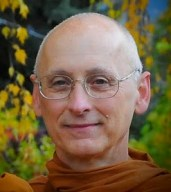 Photo: Ajahn Karunadhammo [photo: jfoto.com]