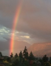 11-2-2015 Rainbow