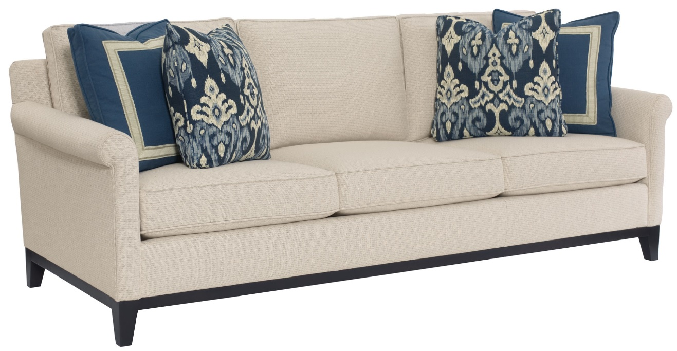 Jasper Sofa  Costa Rican Furniture