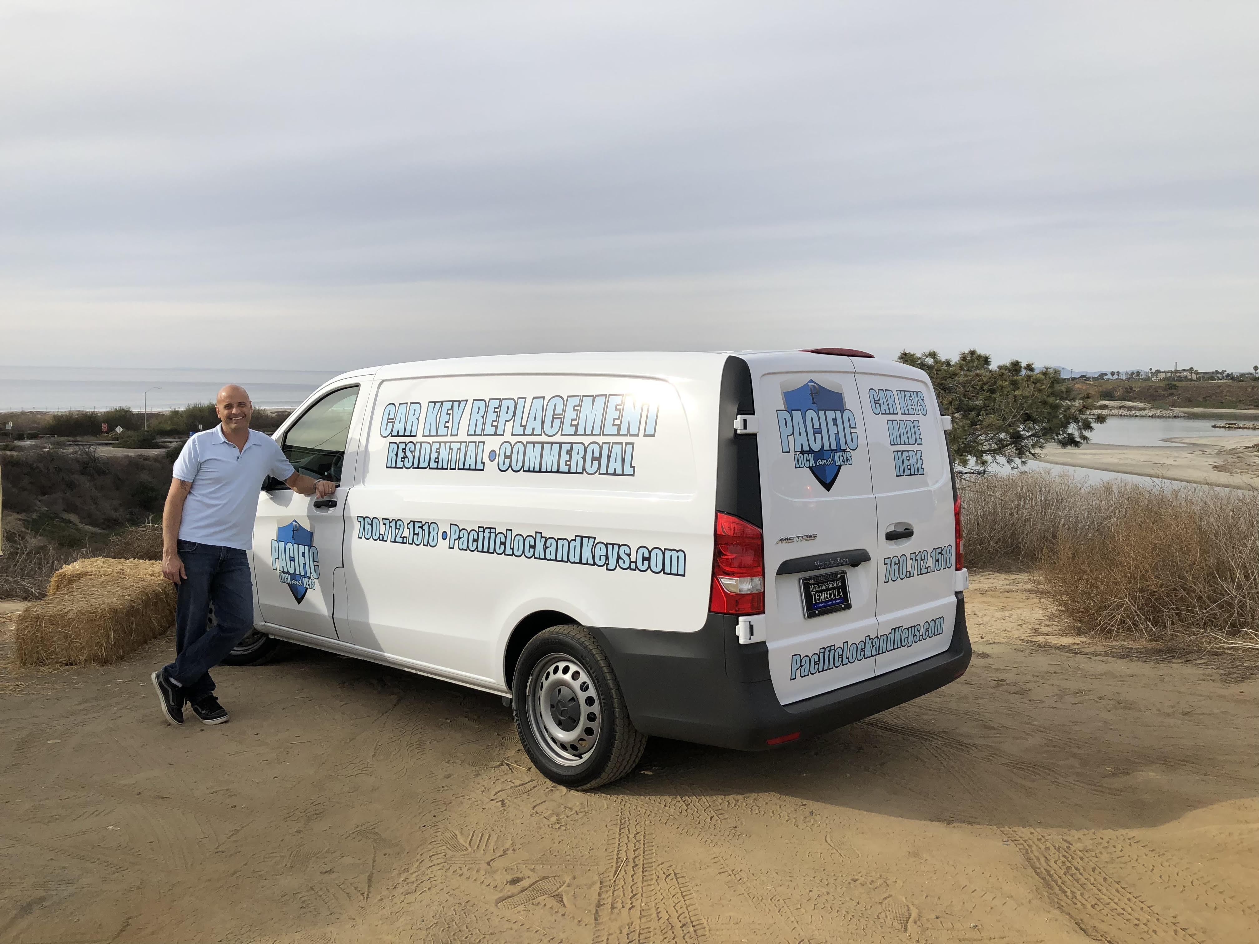 Gallery San Diego Locksmith Lock & Key Services In Oceanside