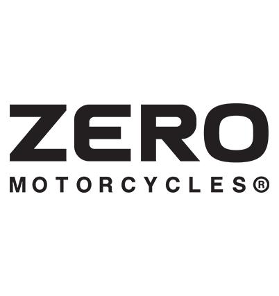 Ferndale, Washington, BMW. Aprilia, Vespa, Moto Guzzi