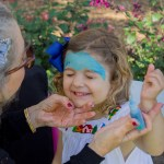 Pacific Party Services Event Photography, Children's Party Photography, Face Painting, Prices