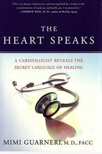 the-heart-speaks-mimi-guarneri