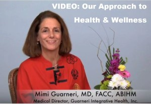 video-photo-our-approach