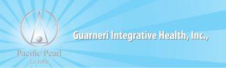 Logo_Banner_GIH_PPLJ002 - 639KB