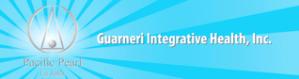 Guarneri Integrative Health