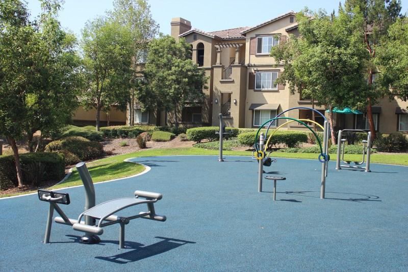 Park-Exercise-Equipment