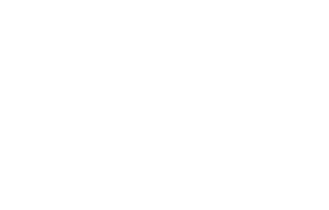 SafetyShirtz Logo