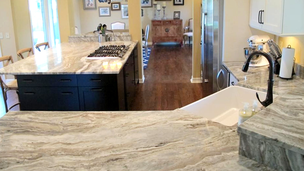 5 Things You Need To Know About Quartzite Pacific Shore