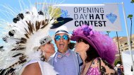 del-mar-opening-day-2015-hats-21