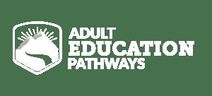 Adult Education Pathways
