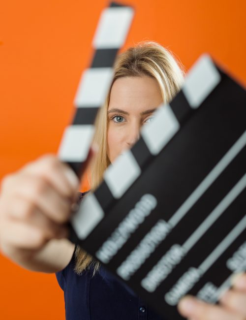 Video marketing should be considered for all modern advertising strategies