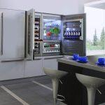 Fhiaba Refrigeration