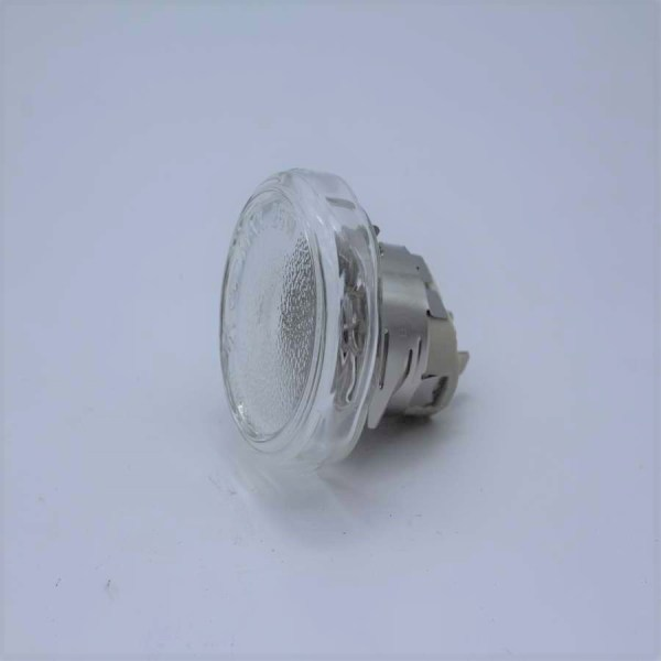 New Blomberg - 9190034008 - Lamp holder with bulb