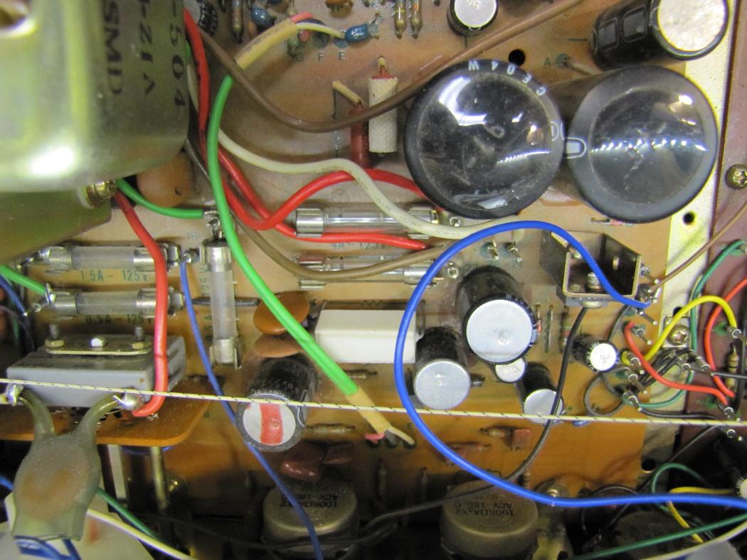 Pioneer Deh Wiring Diagram On Chrysler Infinity Amp Wiring Diagram