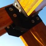 Lake Country-20111221-00532