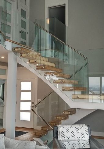 Staircases-cropped