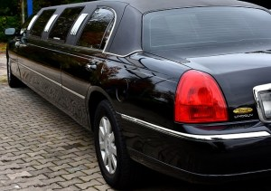 convenience luxury limo service in San Francisco CA