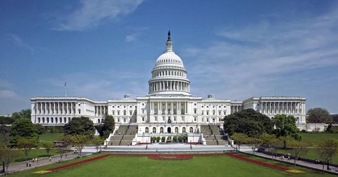 Congress Looks to Overturn Obama's Latest Veto