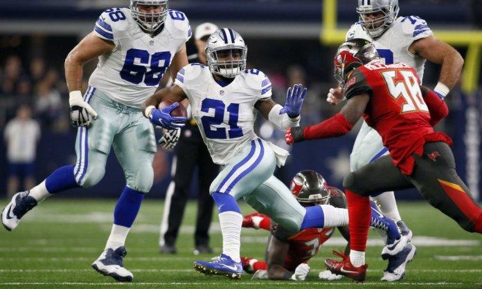 NFL Week 15 Recap: Packers Resurgent, AFC South A Mess