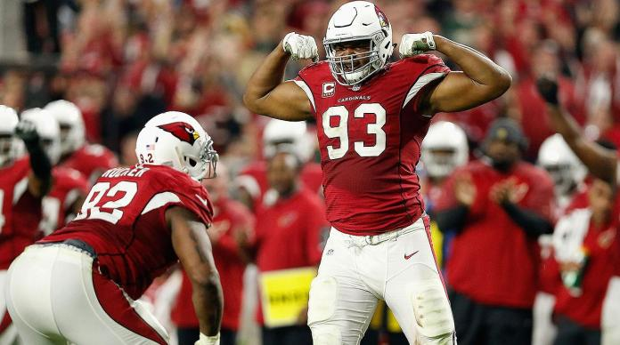 Previewing The Free Agency Class, Part 2: Defensive Players