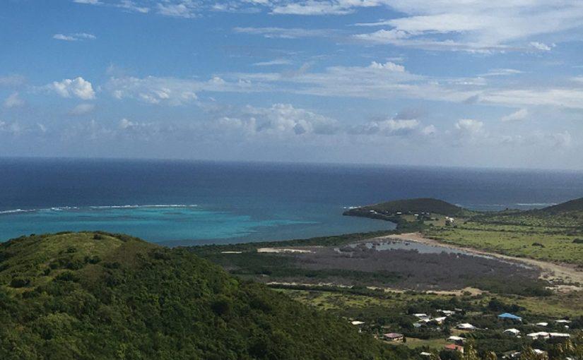 US Virgin Islands – Exploring Paradise Without a Passport
