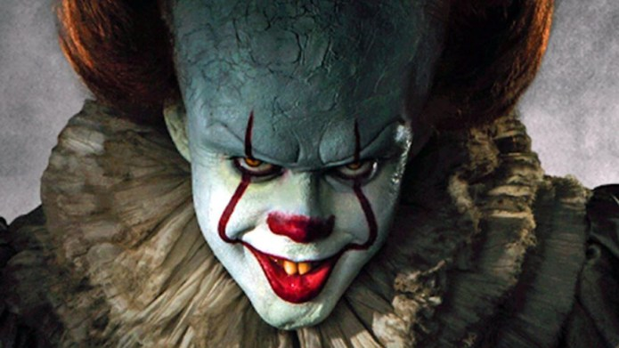 """Review: """"It"""" is Abundant in Heart and Humor, But Mild On Scares"""