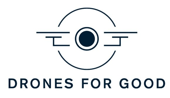 Drones for Good