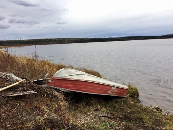 Saulteau First Nation