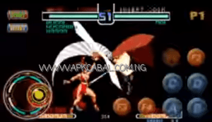 Download the king of fighter 2002 magic plus 2
