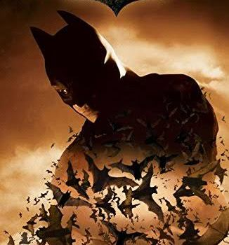 batman begins 2005 subtitle