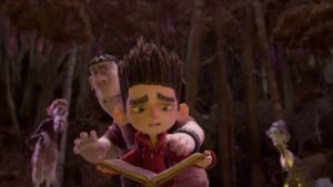 paranorman 2012 subtitles english srt