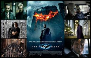 the dark knight 2008 subtitles english
