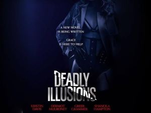 deadly illusions 2021 subtitles
