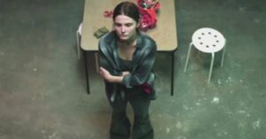girl in the basement 2021 subtitles English