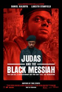 judas and the black messiah 2021 subtitles