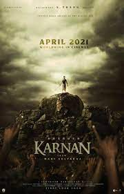 karnan 2021 subtitles english srt
