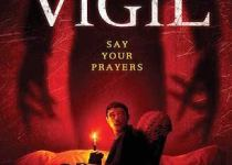 the vigil 2019 subtitles eng